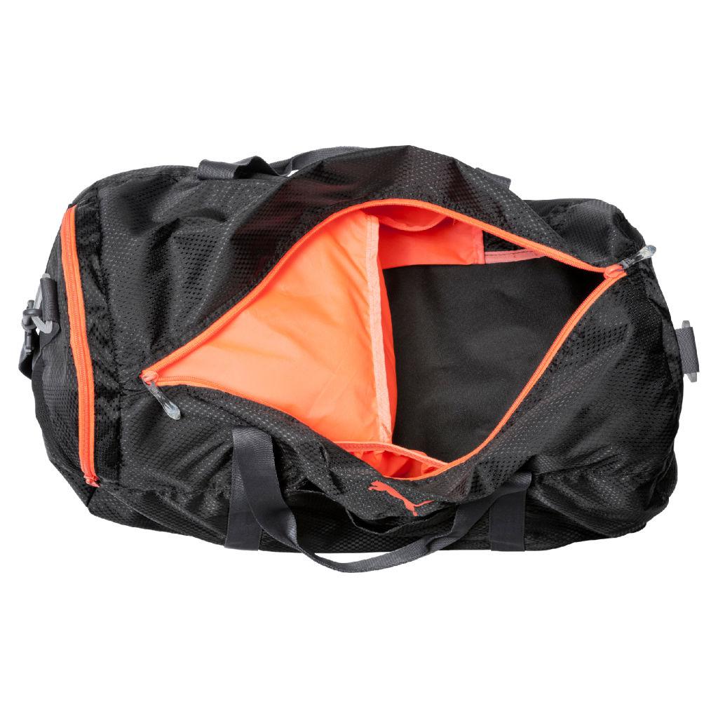 Laukut Puma : Puma fit at large sports bag laukut ja varustekassit