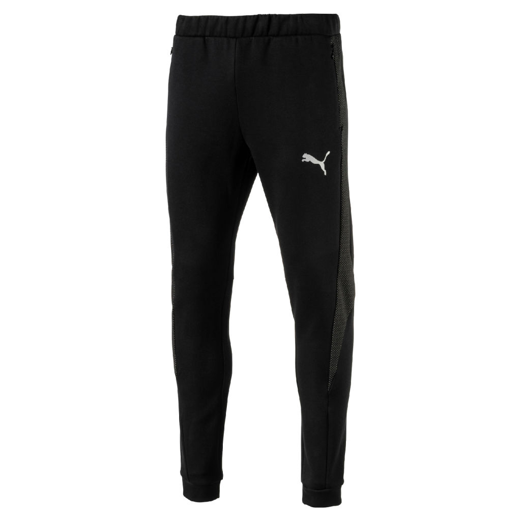 Puma Evostripe Ultimate Pants M