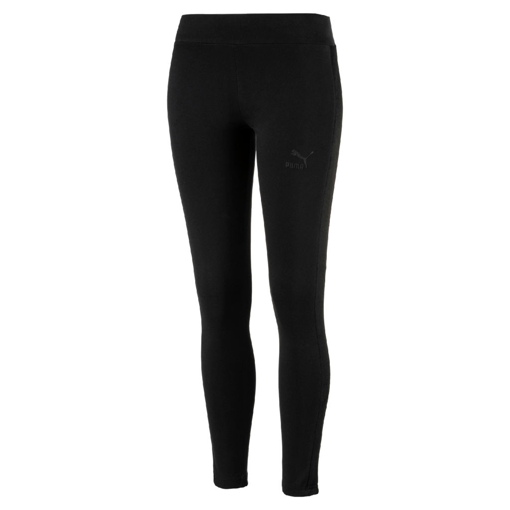 Puma Winterized Archive T7 Legging W