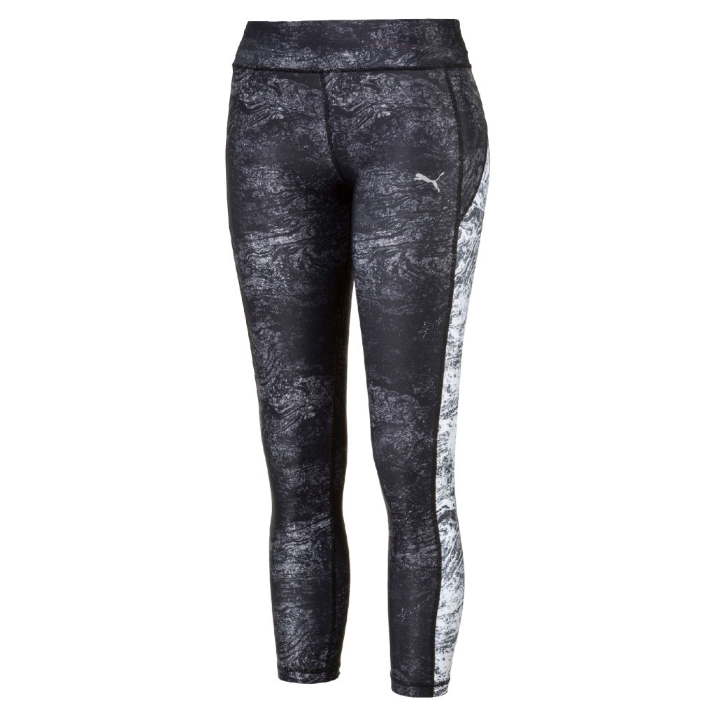 Puma Training Tights Jr