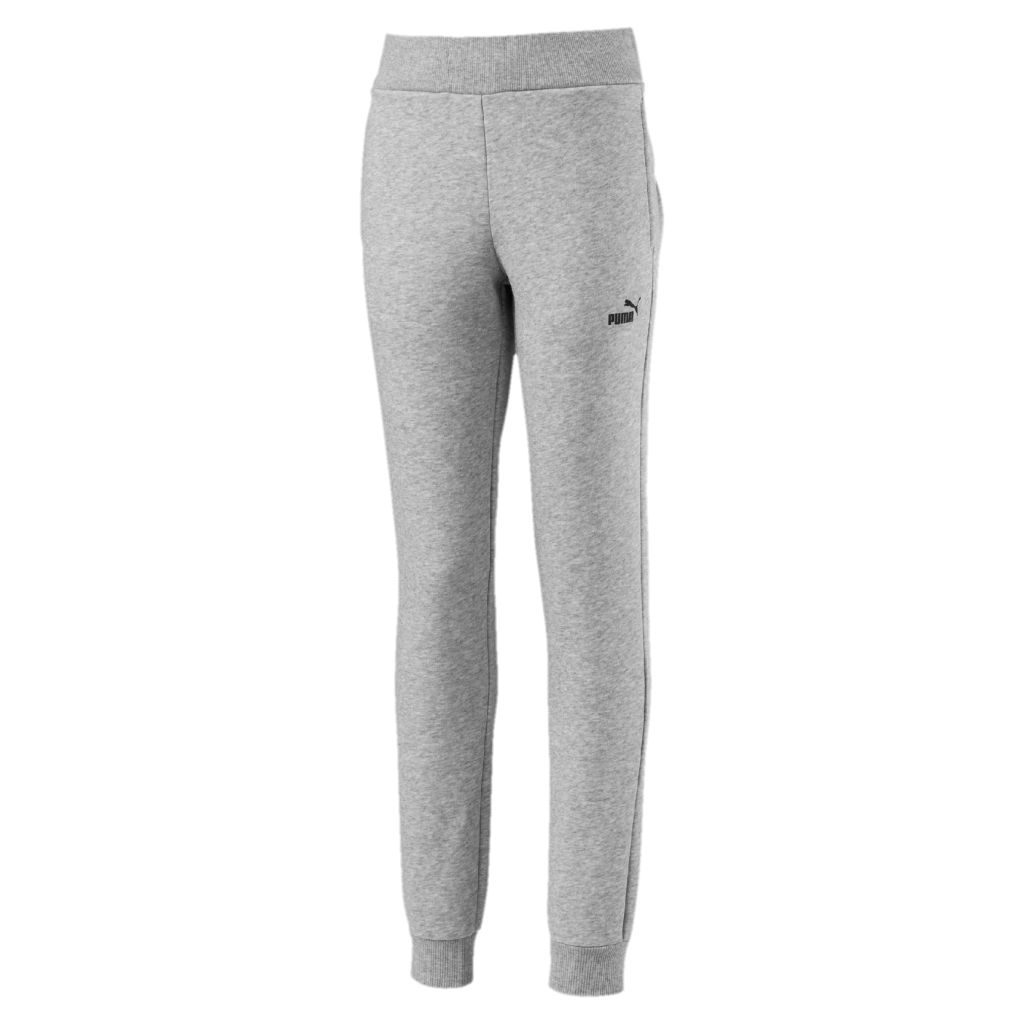 Puma Essential Sweat Pants JR