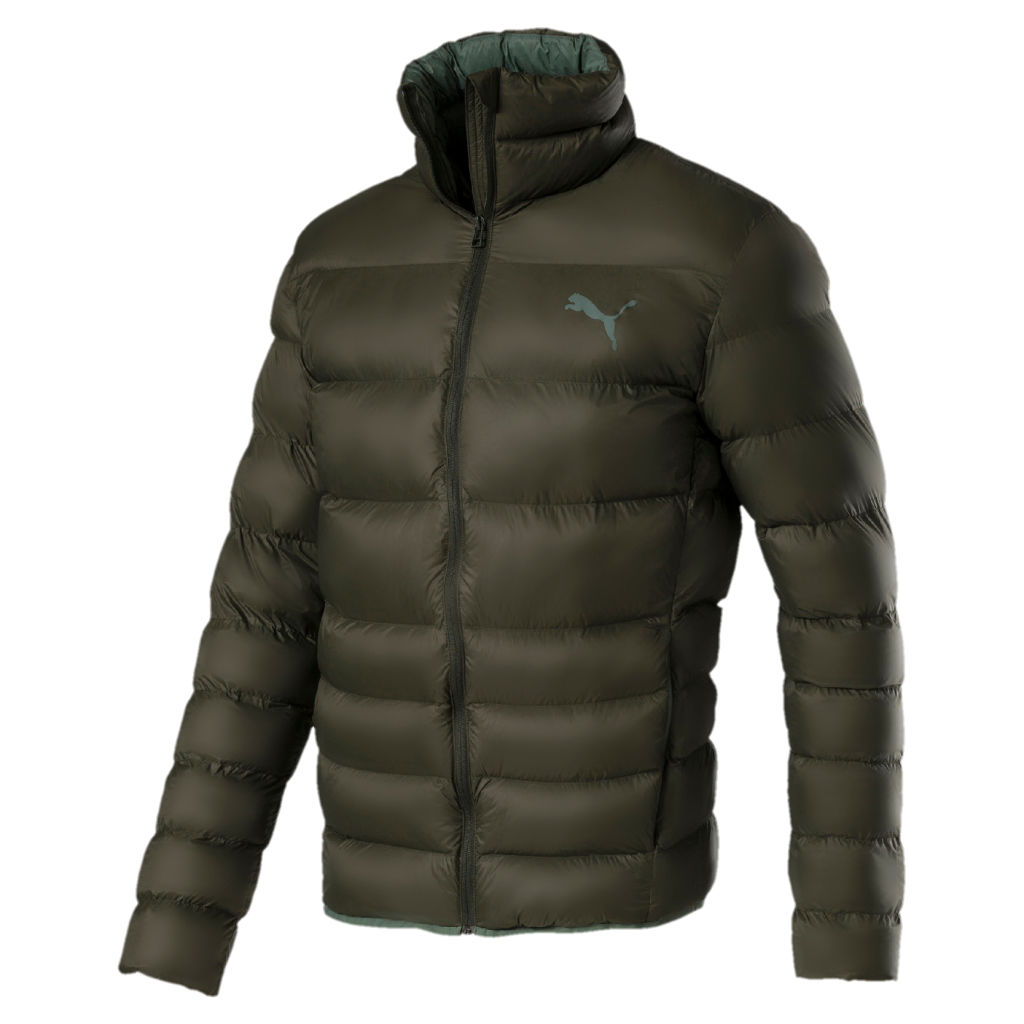Puma Warmcell Ultralight AD Jacket M