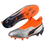 Puma One 1 Leather FG/AG