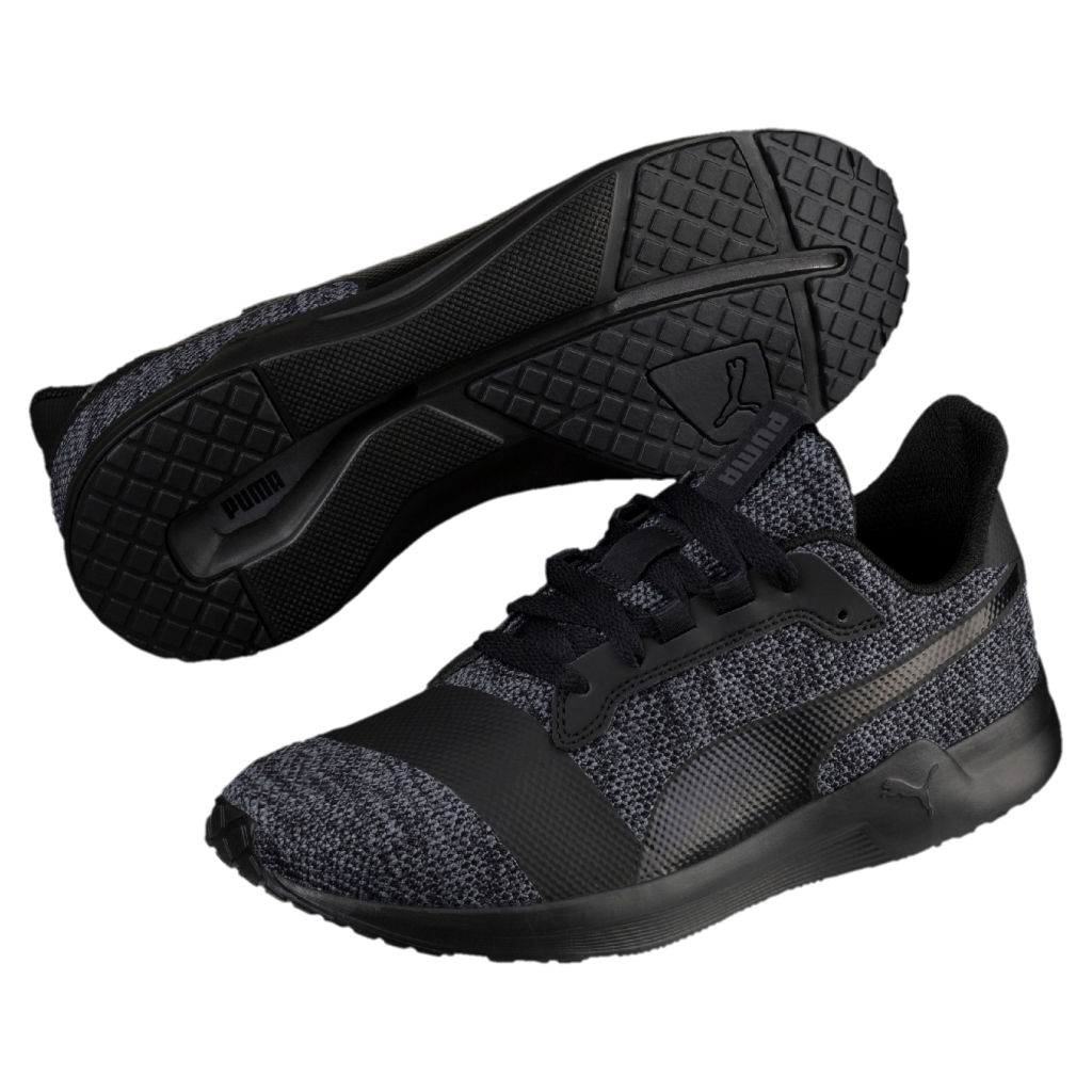 Puma Flex XT Active Knit W