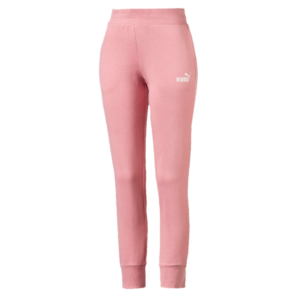 Puma Essential Sweat Pants FL CL W