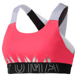 Puma Feel It Bra W