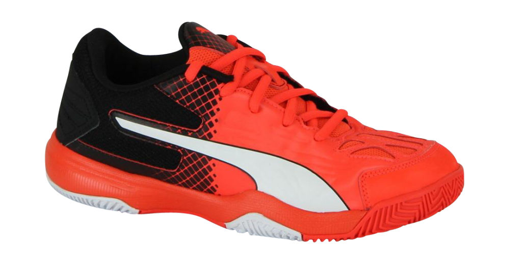 Puma Evospeed Indoor 5.5 Jr