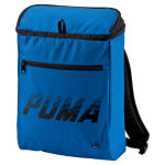 Puma Sole Backpack Entry