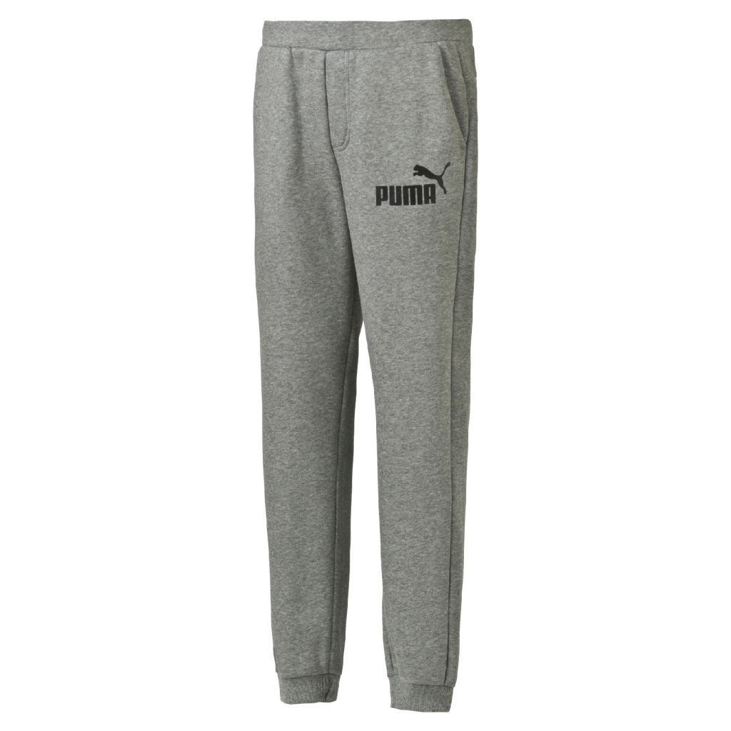 Puma Sweat Pant Jr