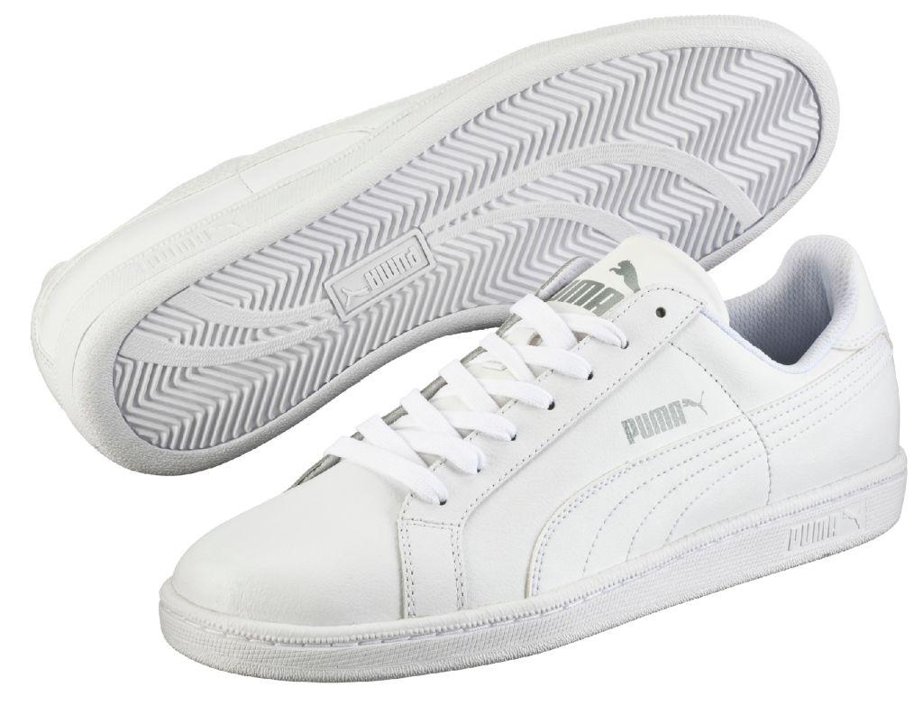 Tag Valkoiset Tennarit Miehille — waldon.protese-de-silicone.info a725d7415f