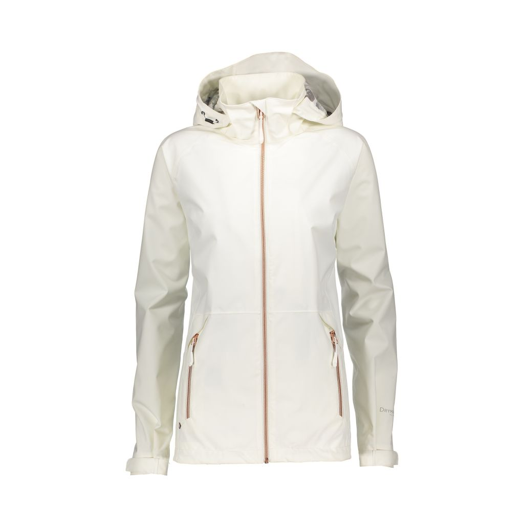 Raiski Mayfair Jacket W