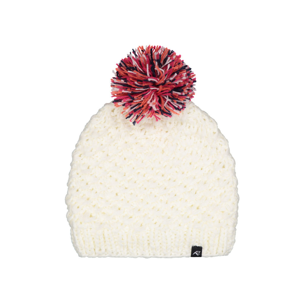 Raiski Baddington Beanie W