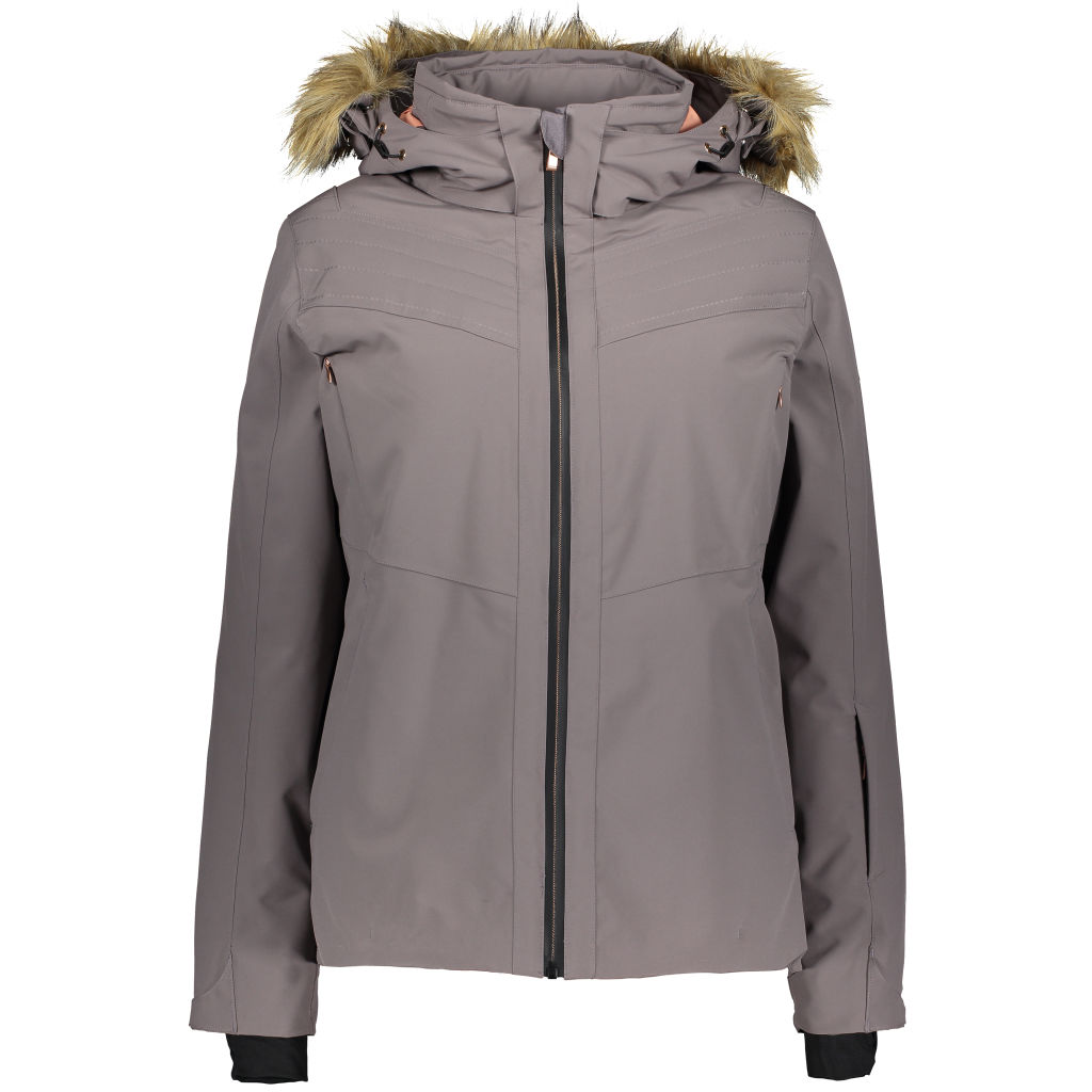 Raiski Aveline Jacket R+ W