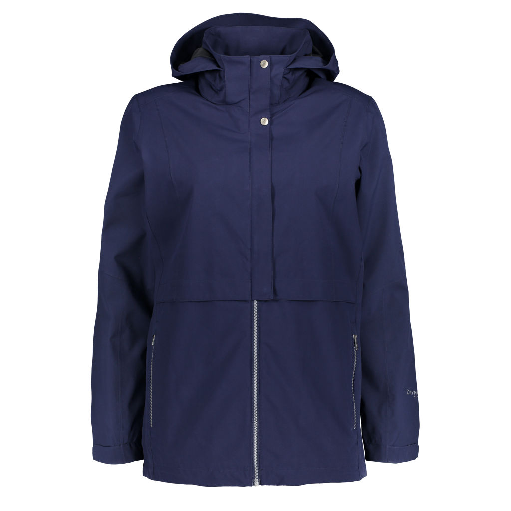 Raiski Adelphi R+ Jacket W