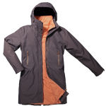Raiski Colne R+ Jacket W