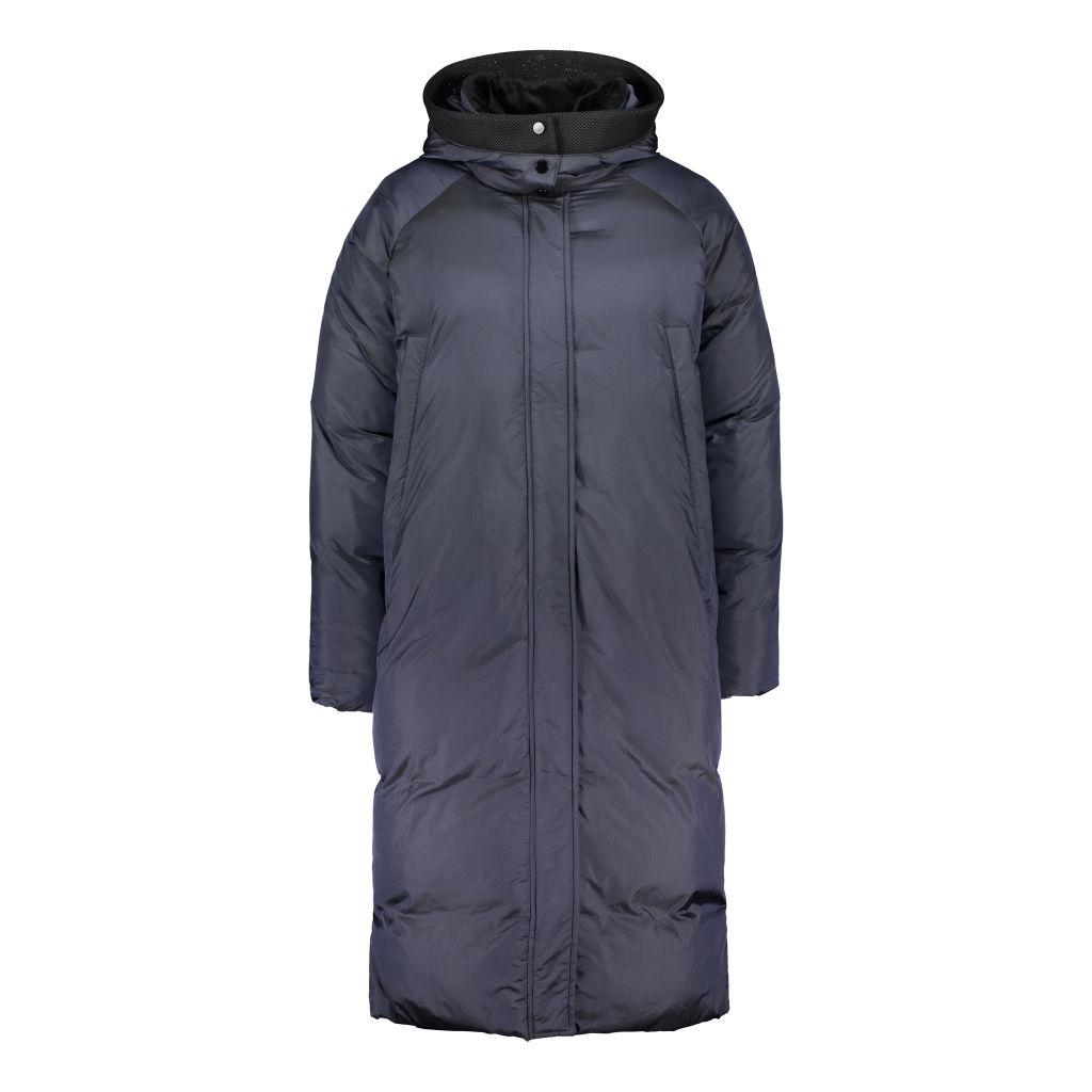 Raiski Amaya R+ Jacket W - Naisten toppatakki - Intersport ecbd5df86e