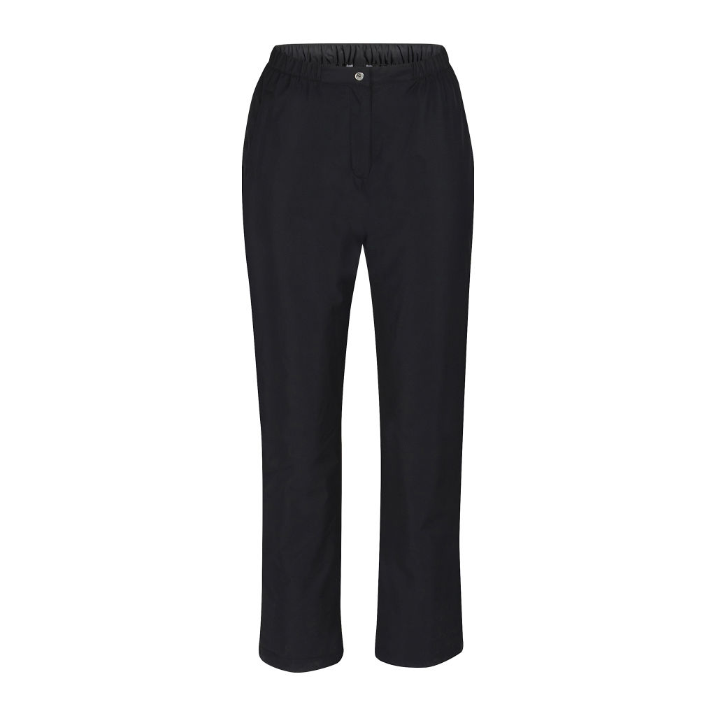 Mustat Raiski vaatteet netistä  7cc461c9e8