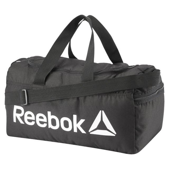 Reebok Core S Grip