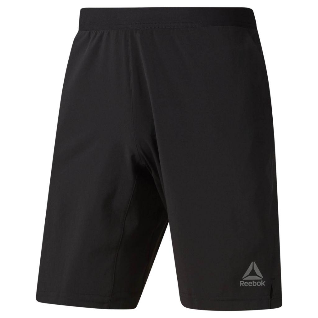 Reebok Speedwick Speed Short