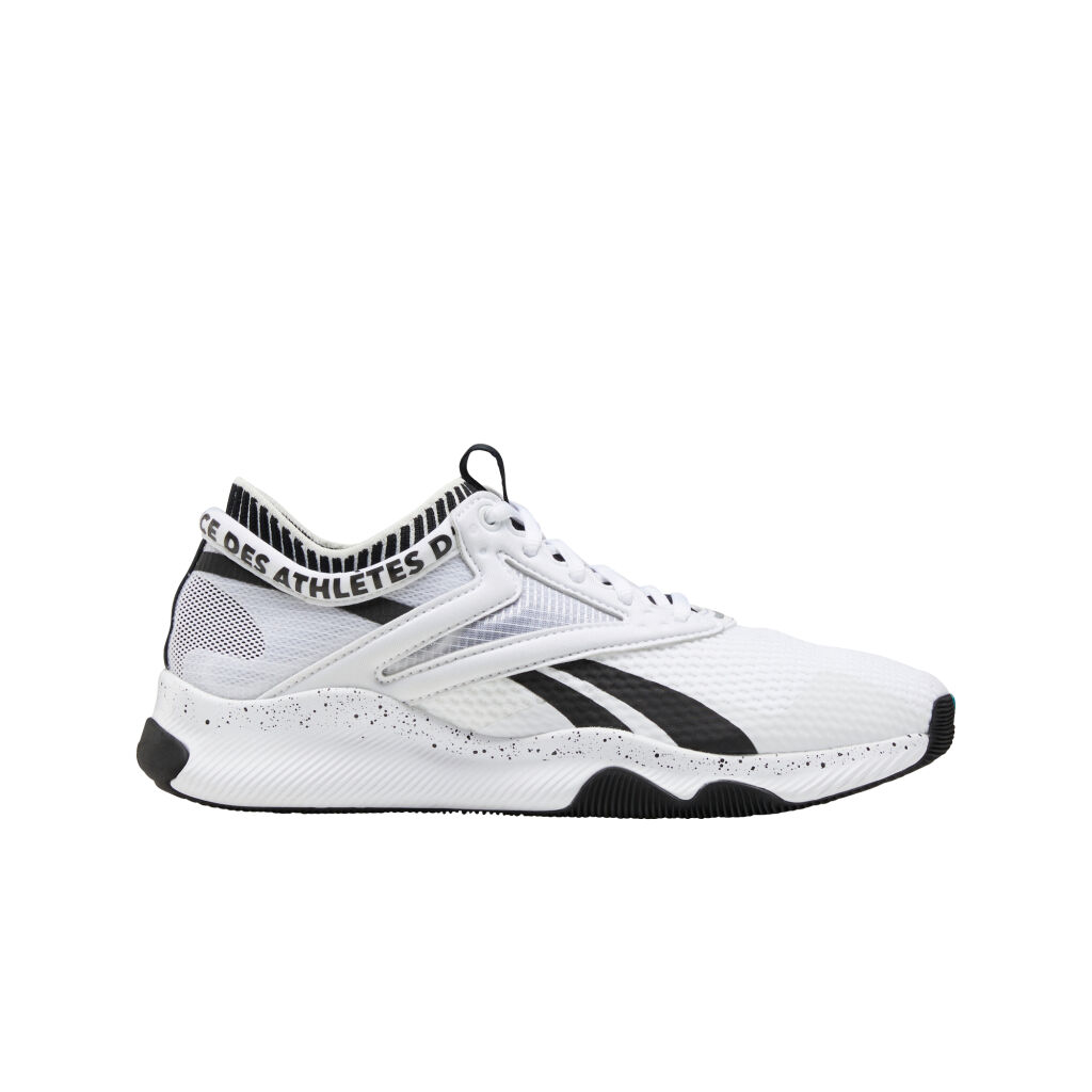 Reebok Hiit Training Shoes W