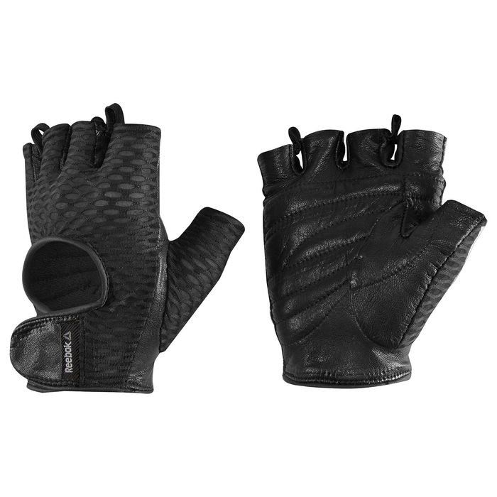 Reebok Cardio Gloves