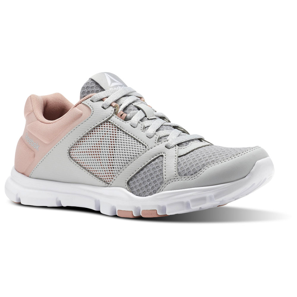 Reebok Yourflex Trainette 10 MT W