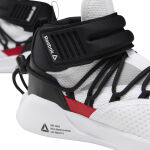 Reebok Freestyle Motion W