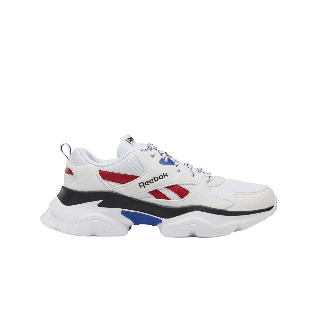 Reebok Royal Bridge 3