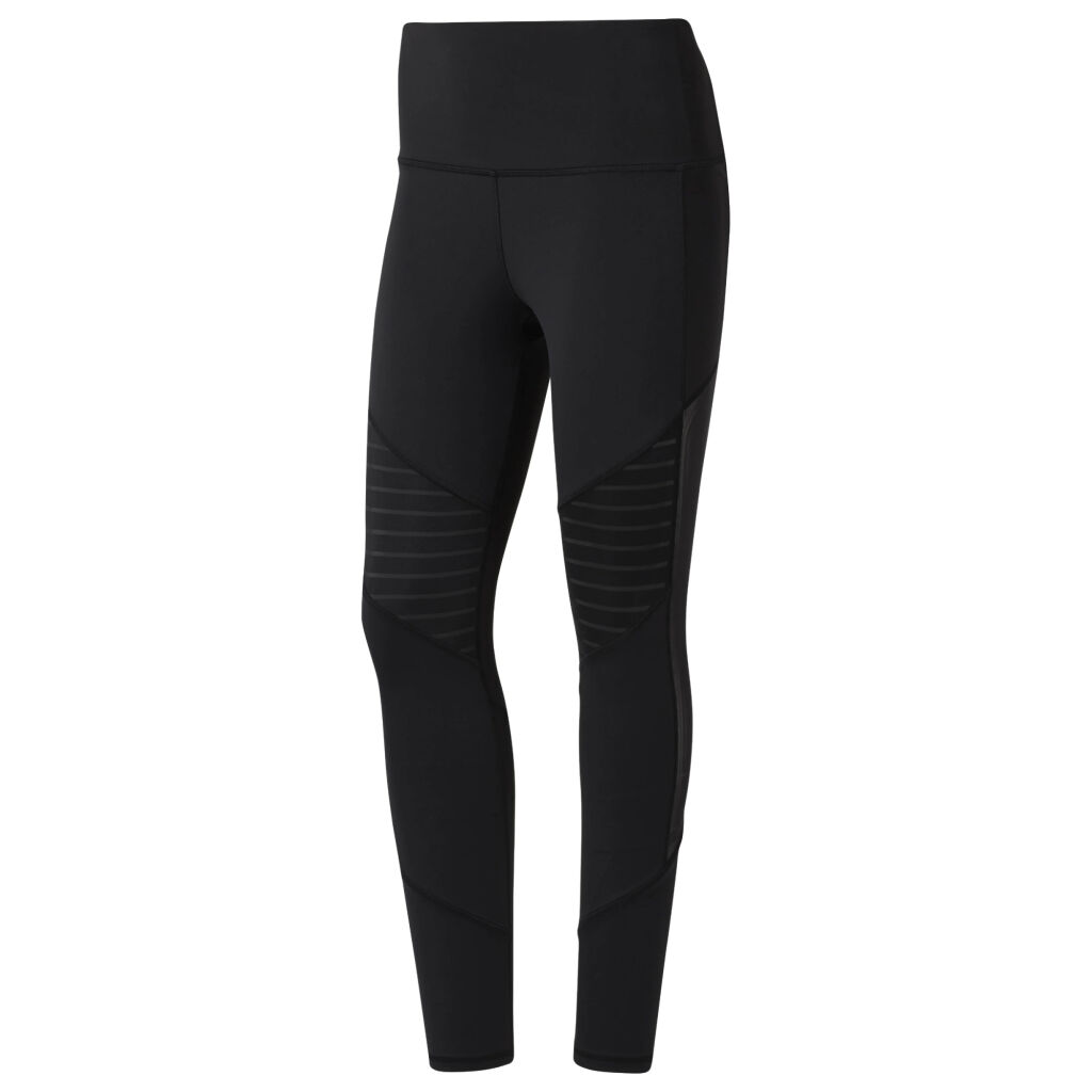 Reebok Studio Mesh Tight W