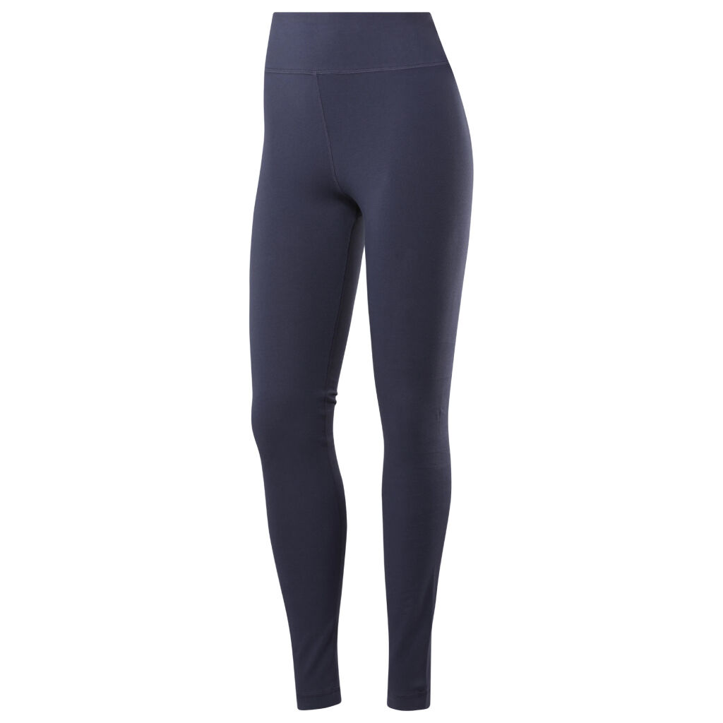 Reebok Linear Logo Tight Ctn W