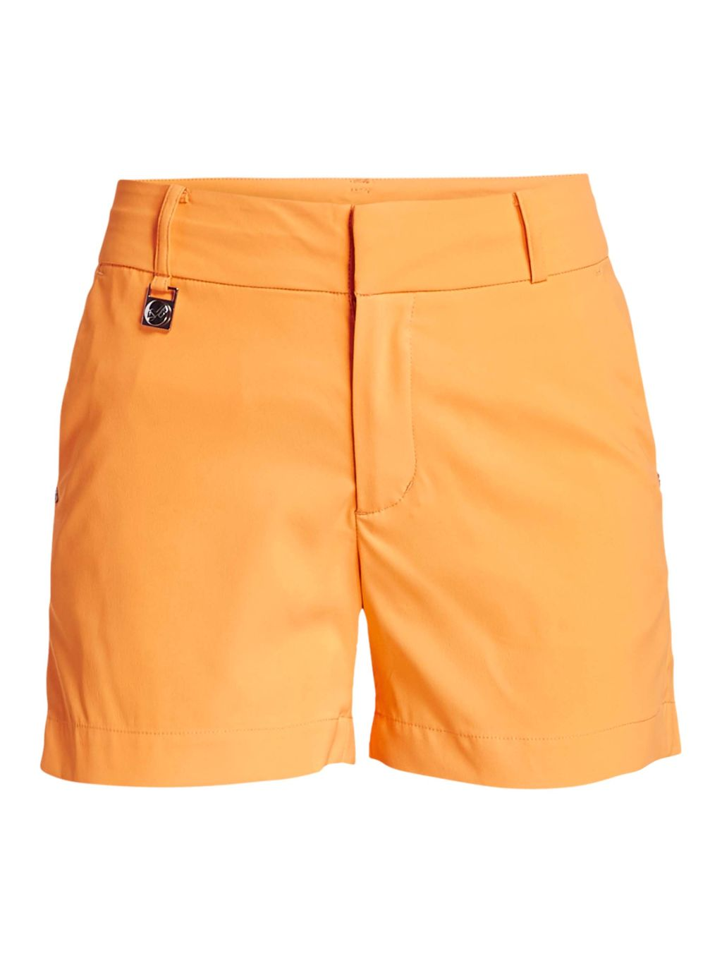 Röhnisch Flow Shorts W