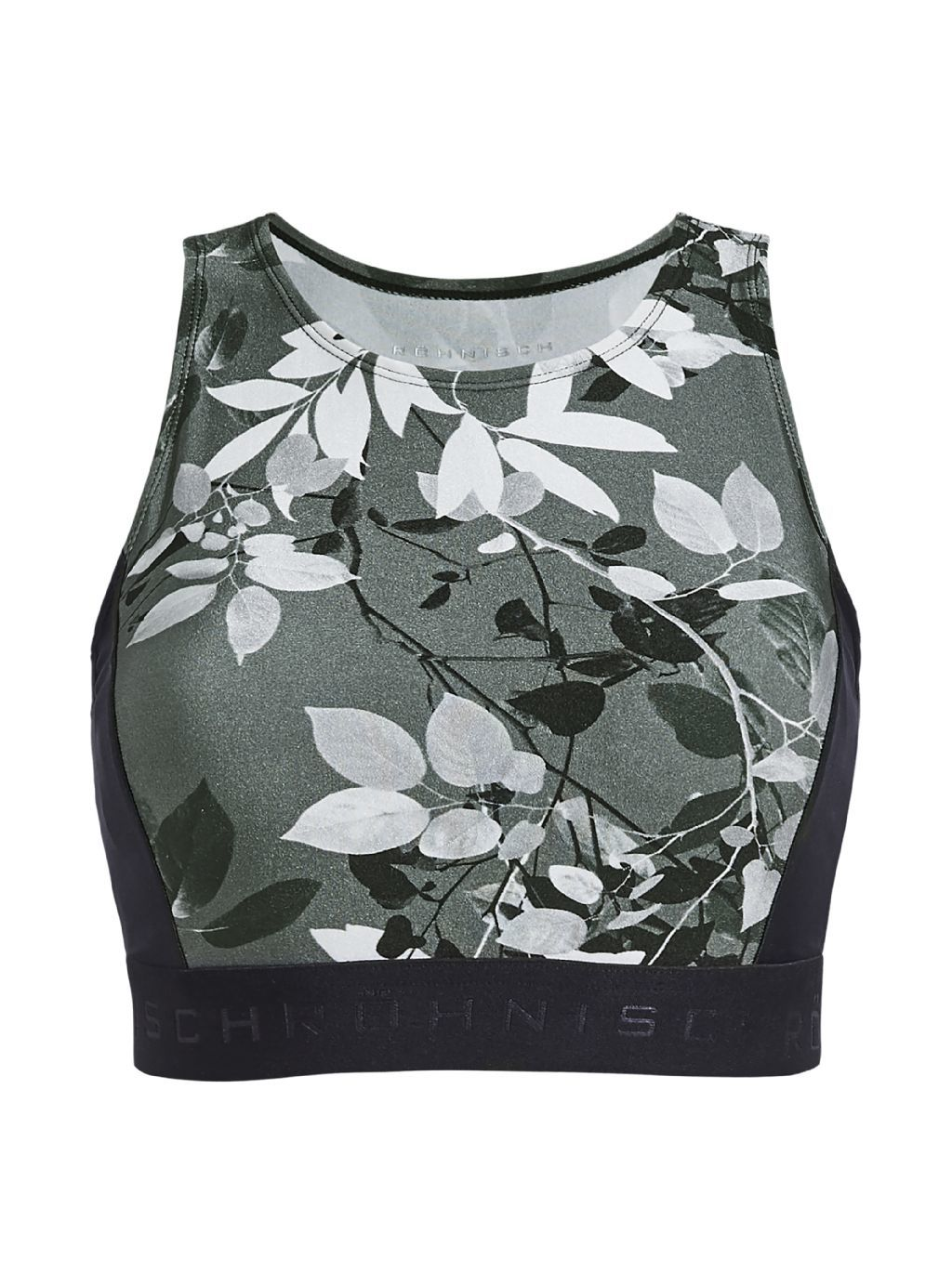 Röhnisch Combat Sports Top W