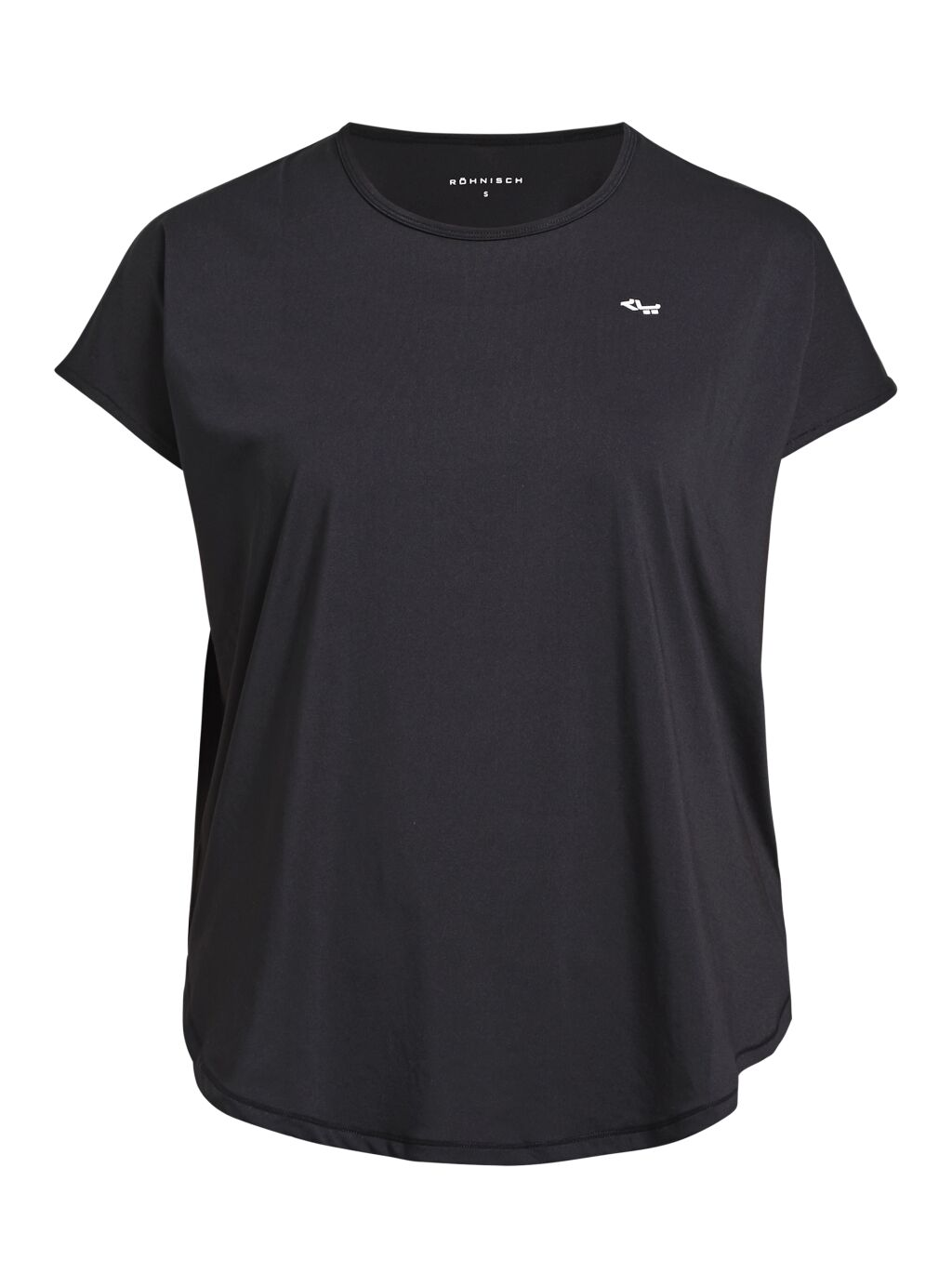 Röhnisch Leo Loose Top W