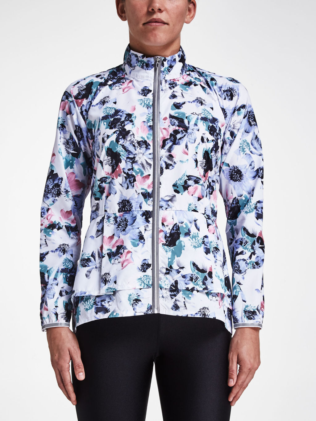 Röhnisch Flying Run Jacket