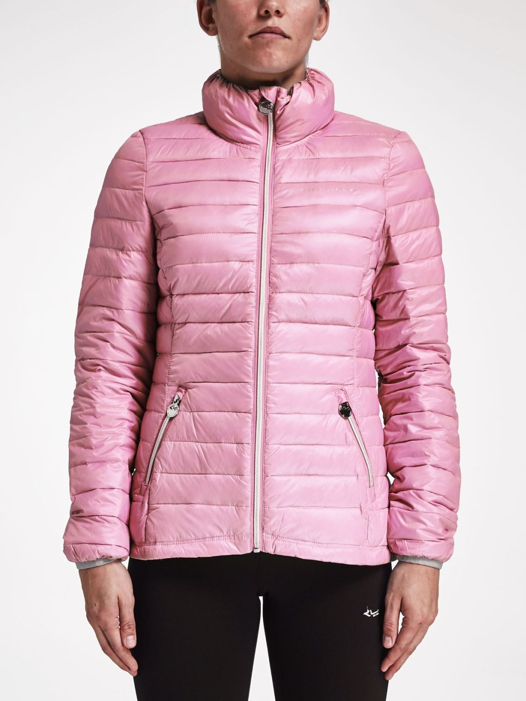 Röhnisch Light Down Jacket W