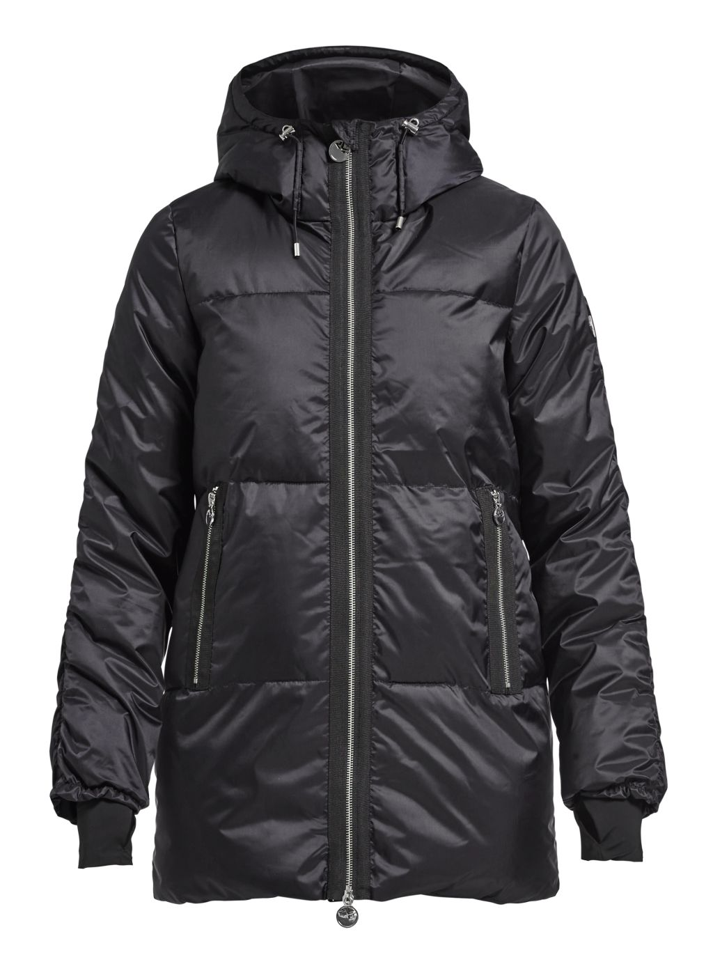 Röhnisch Active jacket W
