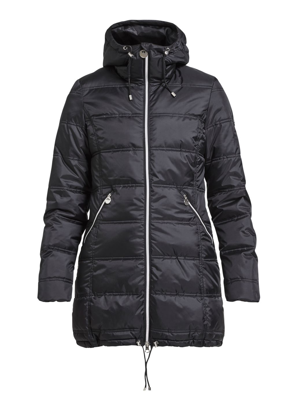 Röhnisch Active Padded Jacket W
