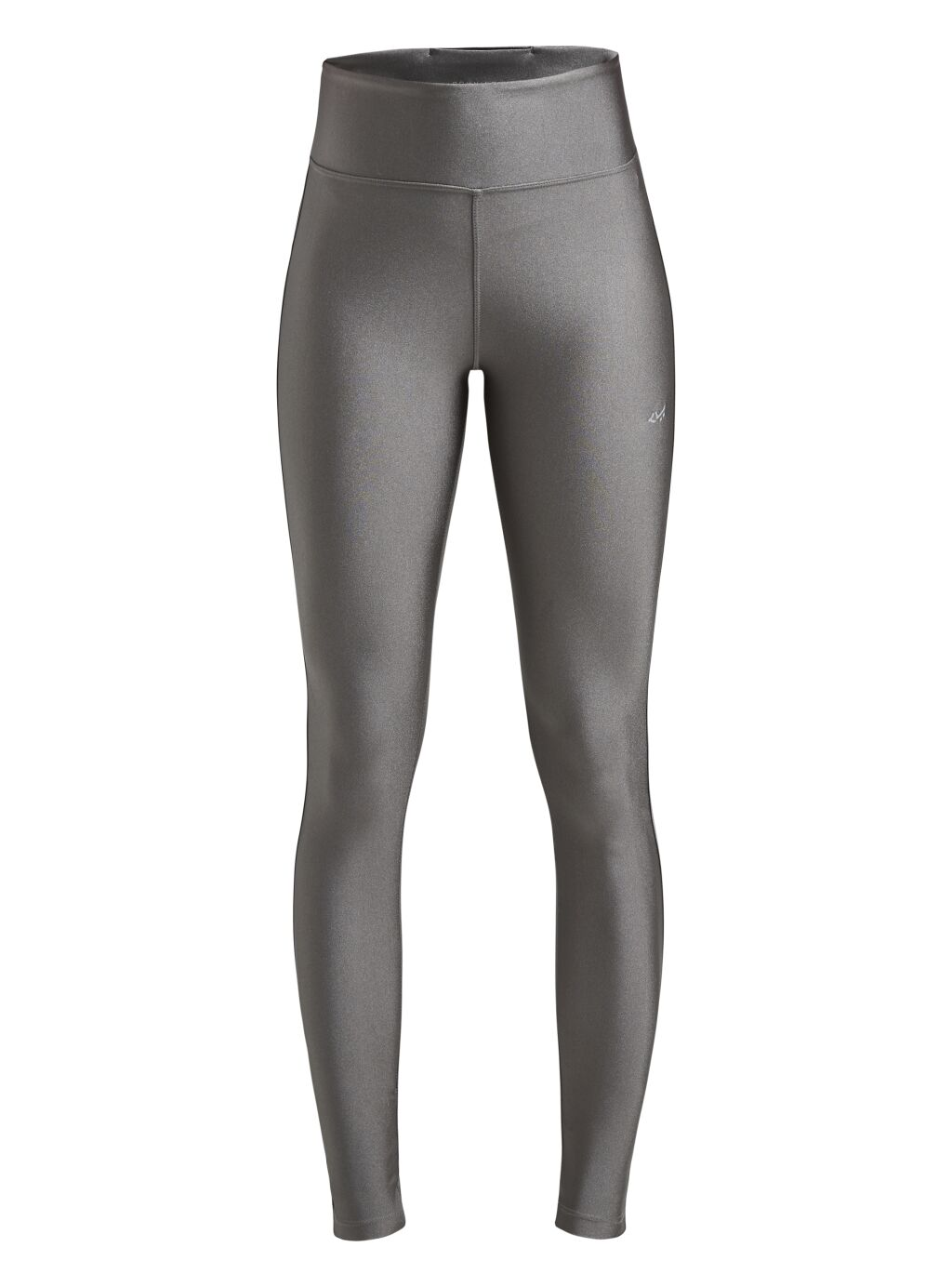 Röhnisch Shiny Tights W