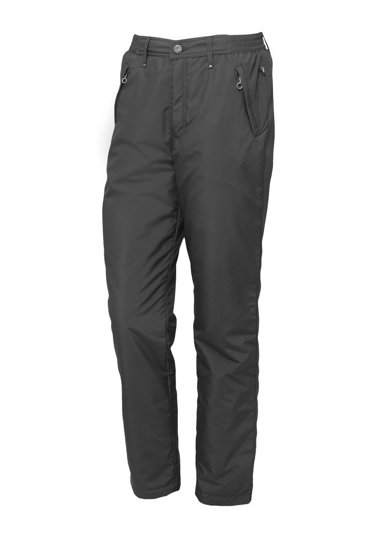 Sail&ski Sini Pant Regular W
