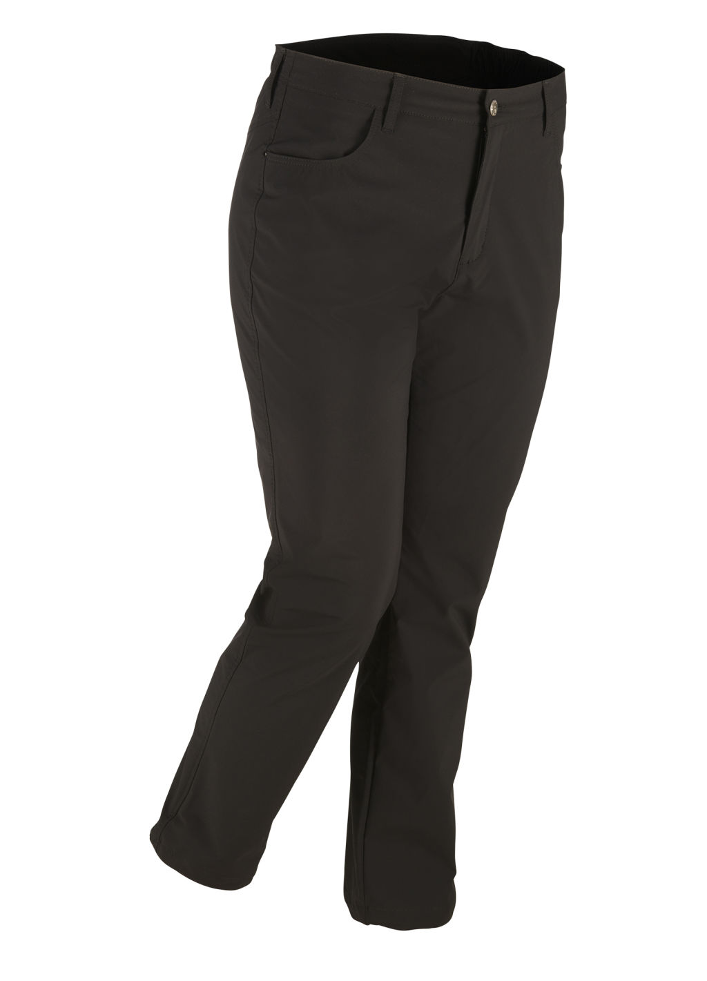 Sail&ski Piret D-fit Pant W