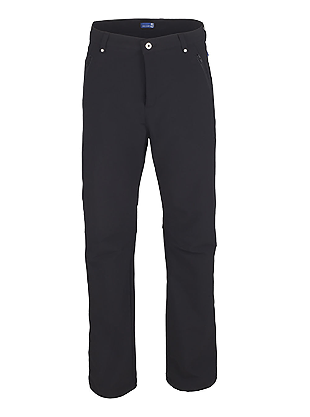 Sail&ski Ali Pants M