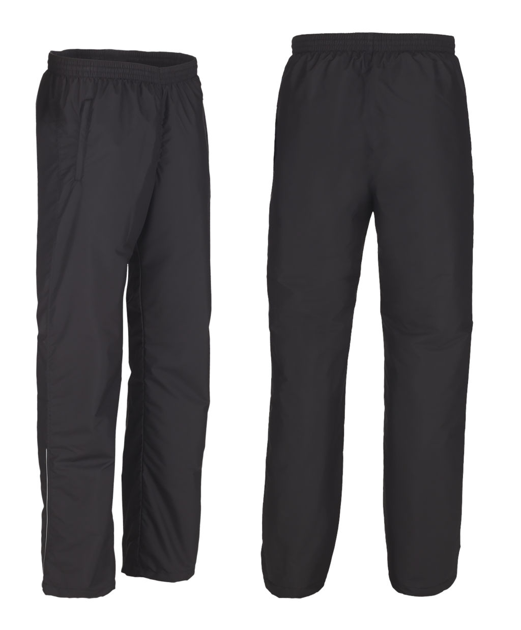 Sail&ski Do It Pant Short
