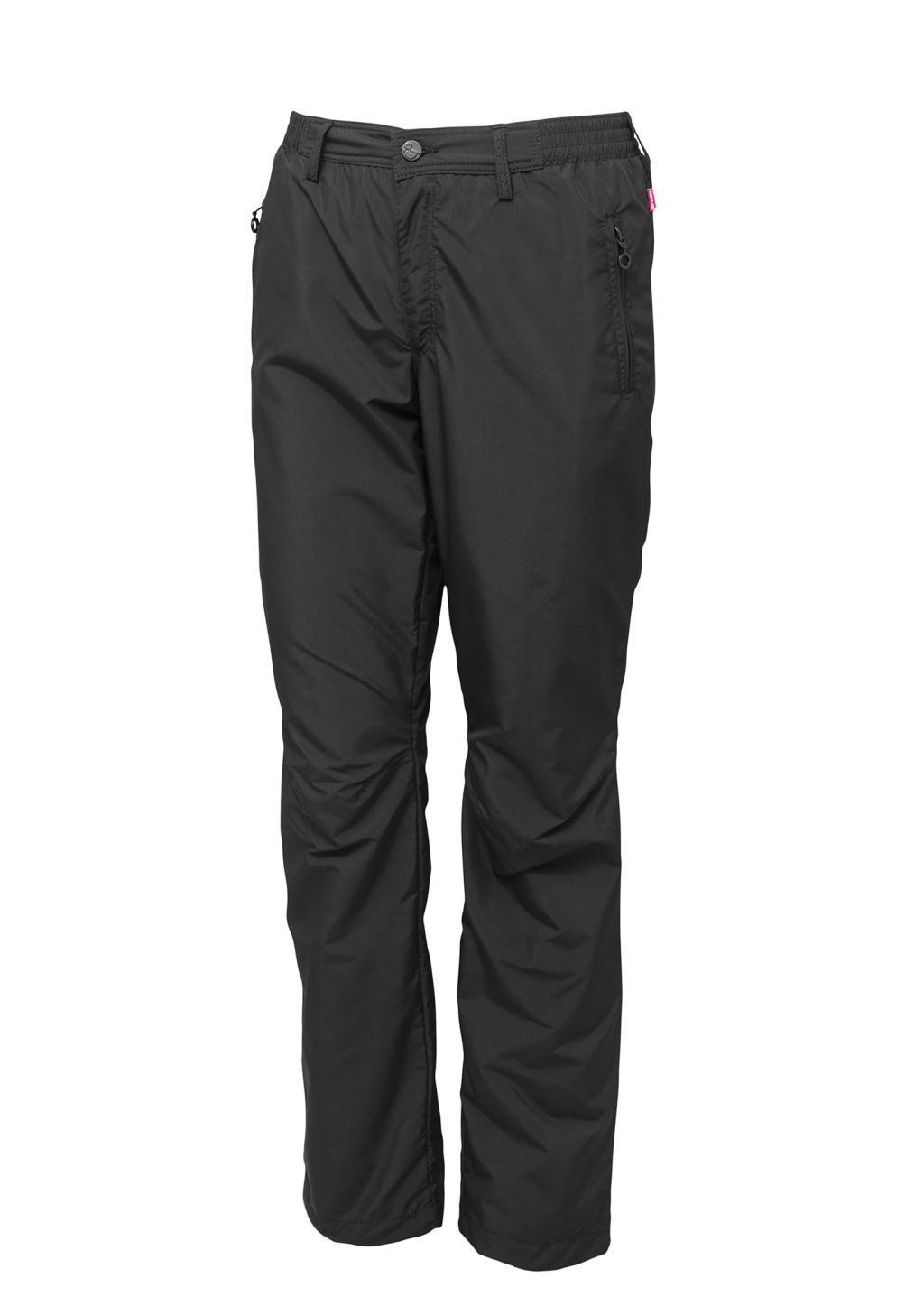 Sail&ski Netta Pant Regular W