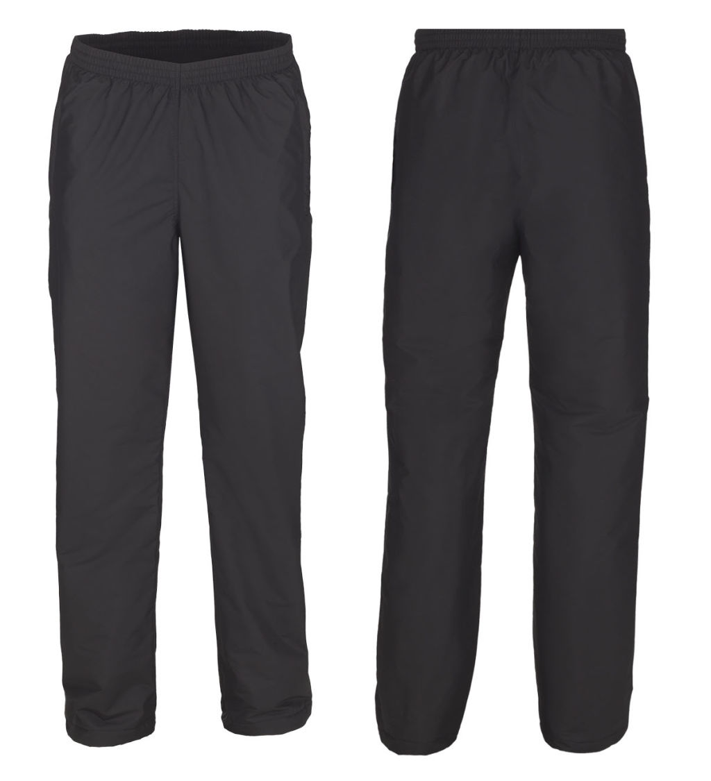 Sail&ski Basic Long M