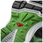 Salomon Crossamphibian Swift M