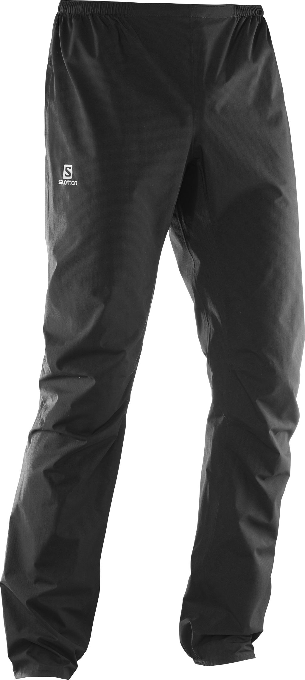 Salomon Bonatti WP Pants Ux
