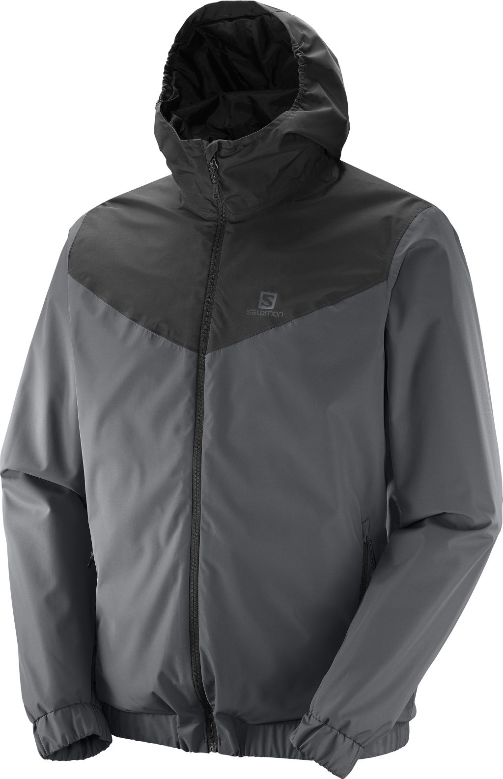 Salomon Primary Jacket M