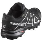 Salomon Speedcross 4 GTX M