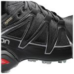 Salomon Speedcross Vario 2 GTX M