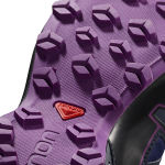 Salomon Speedcross Vario 2 GTX W